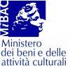 https://www.tp24.it/immagini_articoli/16-11-2018/1542395944-0-seimila-posti-lavoro-ministero-beni-attivita-culturali.jpg