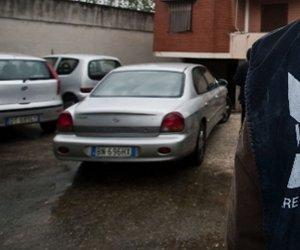 https://www.tp24.it/immagini_articoli/16-11-2019/1573888004-0-mafia-dellortofrutta-finalmente-iniziato-napoli-processo-dappello-fratelli-sfraga.jpg