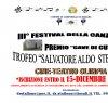 https://www.tp24.it/immagini_articoli/16-11-2019/1573892835-0-poesia-canzone-festival-campobello-iscrizioni-ancora-aperte.jpg