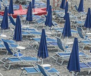 https://www.tp24.it/immagini_articoli/16-11-2019/1573893268-0-sicilia-allars-bisogna-estendere-concessioni-demaniali-marittime.jpg