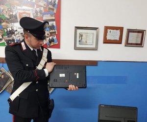 https://www.tp24.it/immagini_articoli/16-11-2019/1573917998-0-trovati-carabinieri-erano-stati-rubati-alluniversita-trapani.jpg