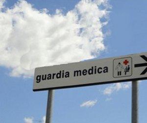 https://www.tp24.it/immagini_articoli/16-11-2020/1605540689-0-rcs-guardie-mediche-per-i-tamponi-e-assistenza-ai-bambini-disabili-a-marsala.jpg