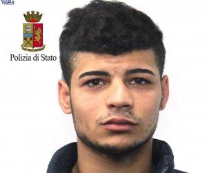 https://www.tp24.it/immagini_articoli/16-12-2016/1481887908-0-omicidio-stradale-a-marsala-chi-ha-ucciso-diego-liuzza.jpg