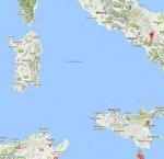 https://www.tp24.it/immagini_articoli/16-12-2017/1513411615-0-sicily-rocked-series-earthquakes.jpg