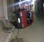 https://www.tp24.it/immagini_articoli/16-12-2018/1544943810-0-incidente-campobello-mazara-auto-ribalta.jpg