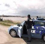 https://www.tp24.it/immagini_articoli/16-12-2018/1544974666-0-lesioni-personali-giovani-deferiti-polizia-marsala.jpg