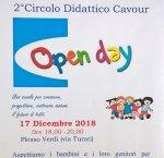 https://www.tp24.it/immagini_articoli/16-12-2018/1544983140-0-marsala-open-circolo-didattico-cavour.jpg