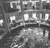 https://www.tp24.it/immagini_articoli/16-12-2019/1576527576-0-bomba-verita.jpg