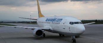 https://www.tp24.it/immagini_articoli/16-12-2020/1608122382-0-aeroporto-di-birgi-da-venerdi-18-dicembre-al-vie-le-rotte-di-continuita.jpg