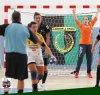 https://www.tp24.it/immagini_articoli/16-12-2020/1608141054-0-doppio-impegno-settimanale-in-trasferta-per-le-arpie-della-ac-life-style-handball-erice.jpg