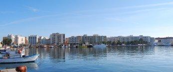 https://www.tp24.it/immagini_articoli/16-12-2020/1608156548-0-marsala-l-amministrazione-grillo-istituisce-una-task-force-per-il-porto.jpg