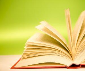 https://www.tp24.it/immagini_articoli/17-01-2015/1421480328-0-sette-italiani-su-dieci-non-leggono-neanche-un-libro-l-anno.jpg