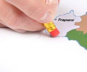 https://www.tp24.it/immagini_articoli/17-01-2016/1453047482-0-libero-consorzio-di-trapani-a-maggio-le-elezioni.jpg