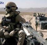 https://www.tp24.it/immagini_articoli/17-01-2018/1516170394-0-giustificazione-guerre.jpg