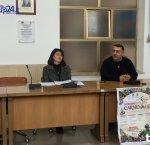 https://www.tp24.it/immagini_articoli/17-01-2018/1516170956-0-presentata-ledizione-2018-carnevale-petrosino-particolari.jpg