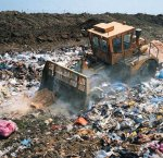 https://www.tp24.it/immagini_articoli/17-01-2018/1516178864-0-alcamo-lemergenza-rifiuti-alzare-costi-sindaco-differenziamo.jpg