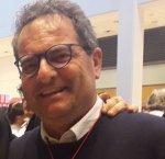 https://www.tp24.it/immagini_articoli/17-01-2018/1516184517-0-massimo-fundaro-sicilia-candidati-scelti-territori-saro.jpg