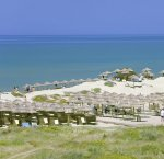 https://www.tp24.it/immagini_articoli/17-01-2018/1516185937-0-reati-ambientali-sequestrato-gela-sikania-resort.jpg