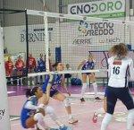 https://www.tp24.it/immagini_articoli/17-01-2018/1516200903-0-marsala-volleyclubitalia-decisa-dopo-tiebreak-lillusione-rimonta-ospite.jpg