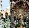 https://www.tp24.it/immagini_articoli/17-01-2018/1516211822-0-marsala-salta-notte-bianca-anni-madonna-cava.jpg