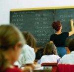https://www.tp24.it/immagini_articoli/17-01-2019/1547681735-0-scuola-dellinfanzia-vincitori-concorso-restino-sicilia.jpg
