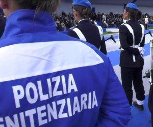 https://www.tp24.it/immagini_articoli/17-01-2019/1547730256-0-polizia-penitenziaria-governo-vuole-togliere-compiti-polizia-giudiziaria.jpg