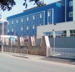 https://www.tp24.it/immagini_articoli/17-01-2019/1547763625-0-mazara-lospedale-ajello-confermato-1livello-cittadini-associazioni-protestano.png