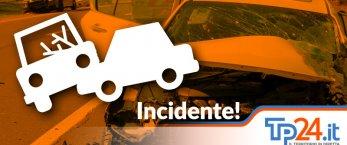 https://www.tp24.it/immagini_articoli/17-01-2020/1579244437-0-castelvetrano-scontro-frontrale-furgoni-triscina-feriti.jpg