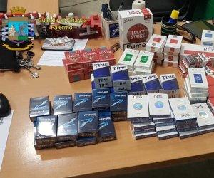 https://www.tp24.it/immagini_articoli/17-01-2020/1579246965-0-sicilia-sbarca-traghetto-oltre-chilo-sigarette-contrabbando.jpg