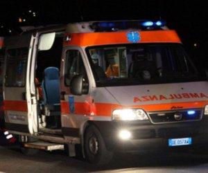 https://www.tp24.it/immagini_articoli/17-01-2020/1579247244-0-palermo-incidente-stradale-notte-muore-giovane-anni.jpg