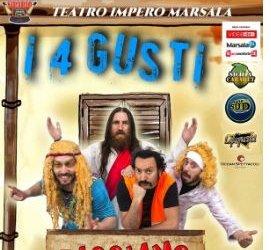 https://www.tp24.it/immagini_articoli/17-01-2020/1579249433-0-marsala-febbraio-teatro-impero-gusti-facciamo-curtigghiu.jpg