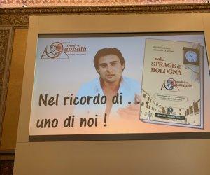 https://www.tp24.it/immagini_articoli/17-01-2020/1579272031-0-libro-ricordare-onofrio-zappala-siciliano-ucciso-strage-bologna.jpg