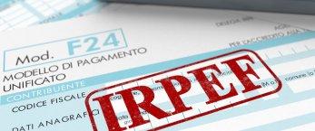 https://www.tp24.it/immagini_articoli/17-01-2020/1579272749-0-sicilia-stop-alladdizionale-irpef-meno-tasse-contribuenti.jpg
