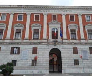 https://www.tp24.it/immagini_articoli/17-01-2020/1579274031-0-province-forse-volta-buona-vota-aprile-sicilia.jpg