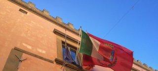 https://www.tp24.it/immagini_articoli/17-01-2020/1579275687-0-feste-contrada-sagre-concerti-contributi-comune-marsala.jpg