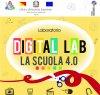 https://www.tp24.it/immagini_articoli/17-01-2020/1579276994-0-digital-scuola-allistituto-tecnologico-trapani.jpg