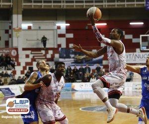 https://www.tp24.it/immagini_articoli/17-01-2020/1579279751-0-basket-control-trapani-inarrestabile-derby-lagrigento-vinto-6356.jpg