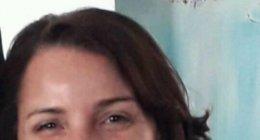 https://www.tp24.it/immagini_articoli/17-01-2021/1610840327-0-marsala-rosalba-mezzapelle-pd-il-partito-e-in-rilancio-e-accanto-ai-cittadini.jpg
