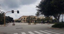 https://www.tp24.it/immagini_articoli/17-01-2021/1610878808-0-trapani-domenica-in-zona-rossa-le-immagini-nbsp.jpg