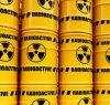 https://www.tp24.it/immagini_articoli/17-01-2021/1610908091-0-il-partito-democratico-di-pantelleria-dice-no-nbsp-alle-scorie-radioattive-nel-trapanese-nbsp.jpg