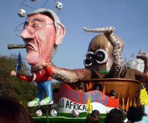 https://www.tp24.it/immagini_articoli/17-02-2014/1392653321-0-petrosino-i-bambini-protagonisti-del-carnevale.jpg