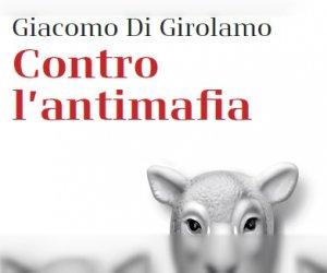 https://www.tp24.it/immagini_articoli/17-02-2016/1455704694-0-da-oggi-in-libreria-contro-l-antimafia-di-giacomo-di-girolamo-ieri-anteprima-a-marsala.jpg