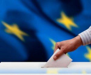https://www.tp24.it/immagini_articoli/17-02-2019/1550370720-0-elezioni-europee-lega-candida-sicilia.jpg