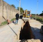 https://www.tp24.it/immagini_articoli/17-02-2019/1550404210-0-marsala-continuano-lavori-rete-fognaria-zona-lidi.jpg