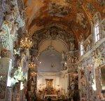 https://www.tp24.it/immagini_articoli/17-02-2019/1550404342-0-mazara-chiesa-francesco-chiude-lavori.jpg