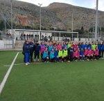 https://www.tp24.it/immagini_articoli/17-02-2019/1550422427-0-calcio-femminile-marsala-impegnato-rappresentativa-regionale-under.jpg