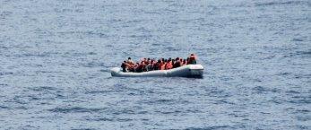 https://www.tp24.it/immagini_articoli/17-02-2020/1581926595-0-alarm-phone-pericolo-naufragio-mediterraneo-persone.jpg
