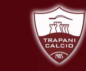https://www.tp24.it/immagini_articoli/17-02-2020/1581935710-0-comunicato-trapani-calcio-prestazione-indegna-previsti-provvedimenti-straordinari.jpg