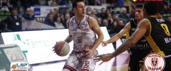 https://www.tp24.it/immagini_articoli/17-02-2020/1581936359-0-basket-control-trapani-fermata-casa-bergamo-dopo-quattro-vittorie-consecutive.jpg