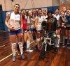 https://www.tp24.it/immagini_articoli/17-02-2020/1581950923-0-volley-vinto-duello-vertice-casa-albaverde-caltanissetta.jpg